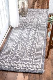 Where To Buy Area Rug Rugs Usa Area Rugs In Many Styles Including Contemporary