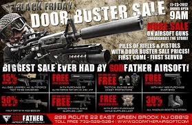 black friday gun deals godfather airsoft black friday 2012 deals popular airsoft