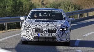 volkswagen arteon 2017 black vw arteon u s launch confirmed for 2018