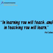 quotes about music and knowledge educational quotes funderstanding education curriculum and