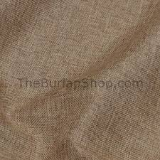 burlap table linens wholesale 90 round wholesale polyester faux burlap tablecloth made in usa