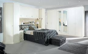 Bedroom Furniture Fitted Fitted Bedrooms Sheffield Room Design Ltd