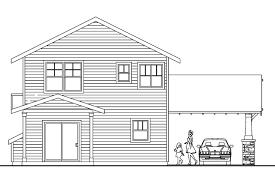 Lovell Beach House Beach House Plan Design Ideas Fascinating Cape Cod Beach House