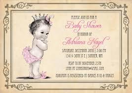 attire wording bridal shower invitation wording dress code wording diy bridal