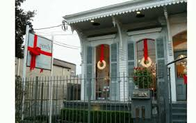 light up xmas decorations lighted window christmas decorations youtube christmas window