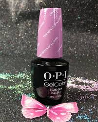 gel color by opi one heckla of a color gci62 iceland fall 2017