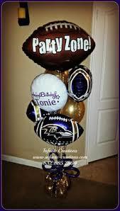 balloon bouquet houston houston texans personalized birthday balloon bouquet texans