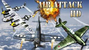 air attack 2 apk free apk data for android airattack hd mod apk