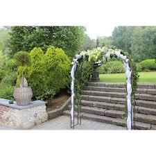 location arche mariage location arche vintage ronde cérémonie mariage location deco