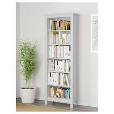 Adjustable Bookcase Strips Brusali Bookcase White Ikea