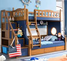Houston Bunk Beds Bunk Beds Houston Roomstogo Cheap Custom Area Superblackbird Info