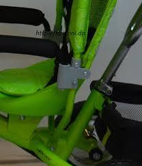 lexus trike ua детский велосипед lexus 007 с ручкой трехколесный tape 2 u2013 акция