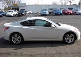hyundai genesis coupe 2012 2012 hyundai genesis coupe 2 0t premium 2dr coupe in ny