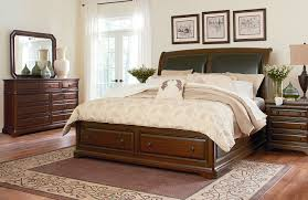 Bedroom Furniture Marble Top Nightstands Collezione Europa King Size Bedroom Set Levin Furniture The