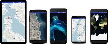 android documentation mapquest android sdk mapquest api documentation