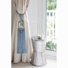 Double Shower Curtains With Valance Coffee Tables Swag Valances For Windows Shower Curtains With