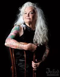 41 best tattoo history and fun tid bits images on pinterest