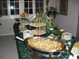 buffet table decorating ideas pictures beautiful buffet table decorating ideas pictures contemporary