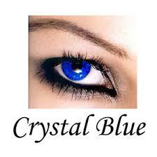 eyes polyvore