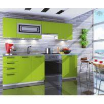 meuble cuisine vert meuble cuisine vert achat meuble cuisine vert pas cher rue du