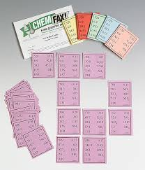 periodic table basics cards answers it s in the cards periodic table super value guided inquiry kit
