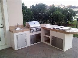 kitchen build your own outdoor kitchen backyard kitchen designs