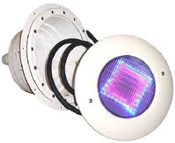 pentair intellibrite 5g color led pool light reviews led pool lights related post pentair intellibrite color changing led