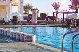 capital coast resort paphos cyprus hotel review ashton jade