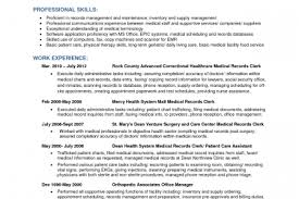 Surgical Tech Resume Samples by Surgery Tech Resumes Reentrycorps