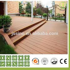 prefabricated decking prefabricated decking suppliers and