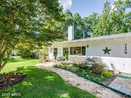 falls church real estate find your perfect home for sale