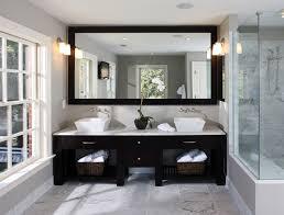 houzz bathroom mirrors mirrors extraodinary houzz bathroom mirrors images of bathroom