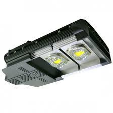 led street light fixtures ip65 led street lights best quality led street light manufacturer