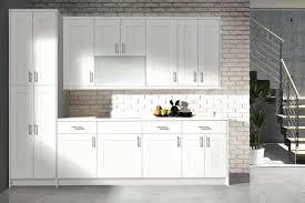 White Cabinet Doors White Shaker Cabinet Doors White Cabinets Antique White Kitchen