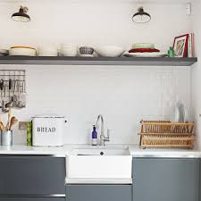 kitchen ideas grey grey kitchen ideas that are sophisticated and stylish ideal home