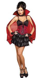 Halloween Costumes Evil Queen Evil Halloween Collection Ebay