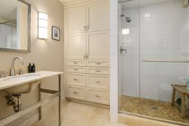 20 stunning bathroom and laundry storage ideas custom home design