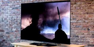 black friday tv prices lg b6 oled price cut black friday reviewed com televisions