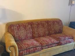 Deep Sofas For Sale by Results For Furniture Couches And Loveseats Fabric Ksl Com