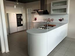 küche ideen galerie küchenideen wolf