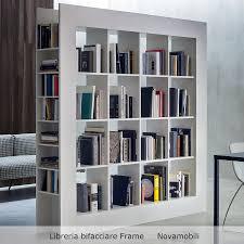 Libreria Cubi Ikea by Libreria Moderna Ikea La Scelta Giusta Per Il Design Domestico
