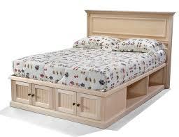 hoot judkins furniture san francisco san jose bay area arthur w
