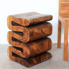 Natural Wood Furniture by Furniture New For 2014 Home Decor Carved Natural Wood Furnishings