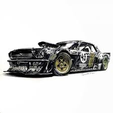 hoonicorn v2 search results for hoonicorn draw to drive