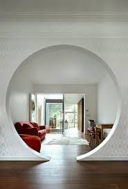 Project Houses 175 Best Belgian Images On Pinterest Belgium Architecture And