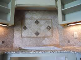Kitchen Marble Backsplash Kitchen Design Ideas Faux Marble Backsplash Amand Us Kitchen