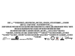 movie credit template 10 top amazing wordpress for filmmakers