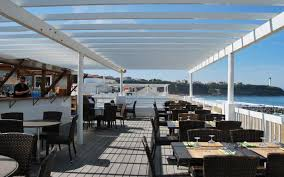 restaurant anglet chambre d amour vent d ouest café à anglet 64 restaurants