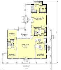 country style house floor plans 938 best house plans small er images on house