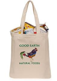bags in bulk muslin tote bags bulk the 25 best canvas tote bags bulk ideas on